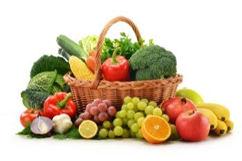 frutas-verduras-renales