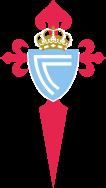 577px-rc_celta_de_vigo_logo-svg